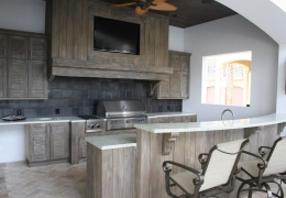 Outdoor-kitchen-with_v-groove_wlall-and-tv-cabinet.hd